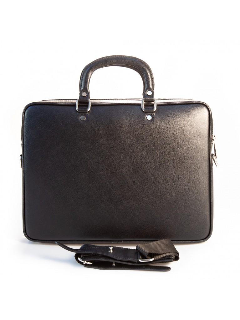 Geanta laptop SL801 neagra